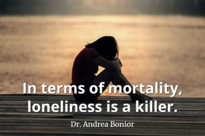 Andrea-Bonior-Quote-In-terms-of-mortality-loneliness-is-a-killer
