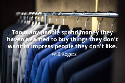 Will-Rogers-Quote-Too-many-people-spend-money-they-havent-earned-to-buy-things-they-dont-want-to-impress-people-they-dont-like