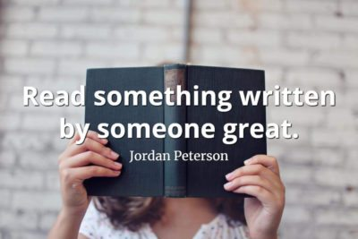 jordan-peterson-quote-Read-something-written-by-someone-great