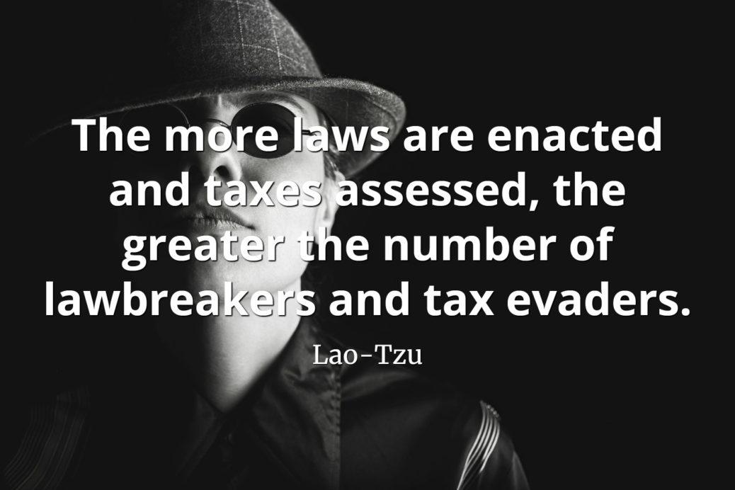 quotepics com lawbreakers and tax evaders quotepics com