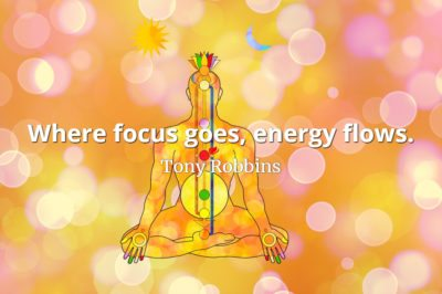 Tony-Robbins-quote-Where-focus-goes-energy-flows